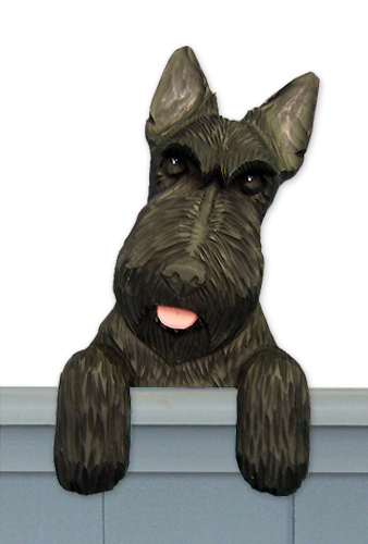 Dog Breed Door Toppers in over 100+ Dog Breeds   Anything Dogs