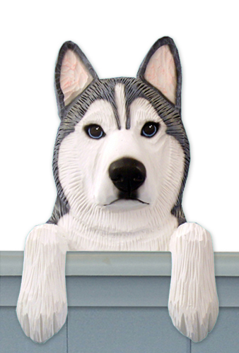 Image Result For Siberian Husky Accessories
